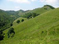 Alpe di Orimento