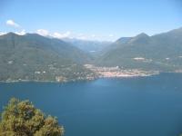 Cannobio e la Val Cannobina