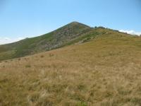 Monte Croveto