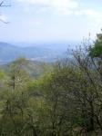 Panoramica su varesotto