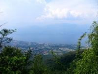 Lago Maggiore e Porto Val Travaglia