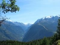 Moosalp Panorama Tour44