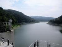 Lago Trebecco