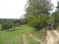 Passaggio nei campi