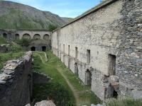 Forte Varisello
