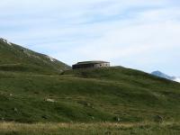 Tour fortificazioni Moncenisio68