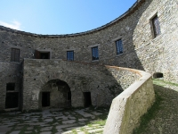 Forte Roncia