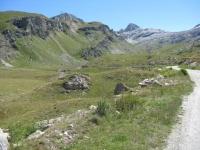 Alpe Tsavanis