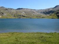 Lago di Miserin