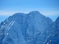 Lagginhorn mt 4.010