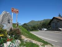 Monte San Primo dalla Colma di Sormano