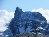 Trockener Steg - Panorama su Piccolo Cervino (3.883)