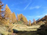 Alpe di Folcra