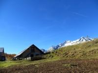 Alpe Stabiello Grande