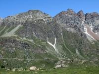 Alpe Raché
