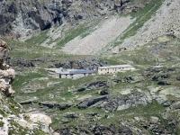 Alpe Tsa de Chavalary