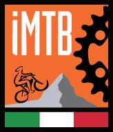 Itinerari MTB